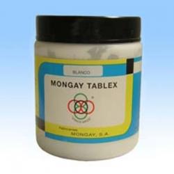 IMPRIMACIÓN 'MONGAY' TABLEX