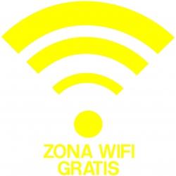 LOGO WIFI 2