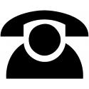LOGO TELÉFONO MESA