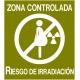 LOGO ZONA CONTROLADA